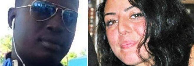 Uccise la ex: 20 anni all'omicida, rivolta in tribunale tra i parenti della vittima