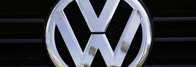 """""""Problemi ai freni"""", ancora bufera Volkswagen: richiamerà 50mila auto"""