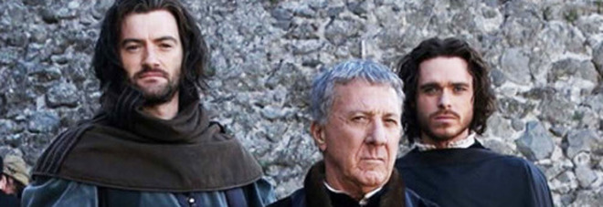 I Medici, esordio boom: la serie tv con Dustin Hoffman sfiora il 30% di share