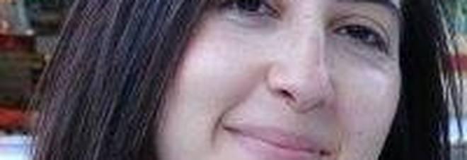 Chiasso, maestra trovata morta nei boschi: fermato il cognato