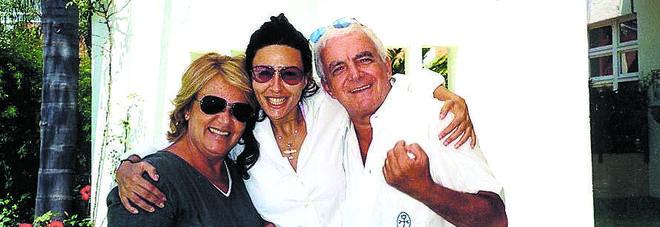 Napoli, lutto nel mondo artistico e imprenditoriale: è morto Altieri