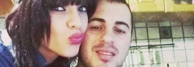 Bruciata dal fidanzato e dimessa, va in una casa protetta. «È incinta»