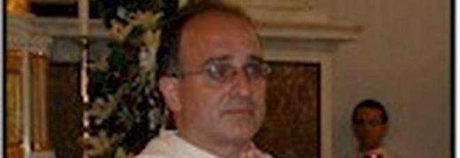 Don Angelo Casertano
