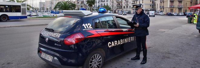 Anziano raggirato e derubato a due passi dalle Poste Spariscono duemila euro