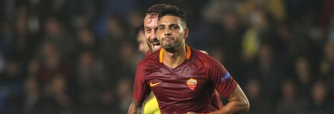 Emerson: «Lo scudetto? La Juve è raggiungibile, il mio sogno è la Seleçao»