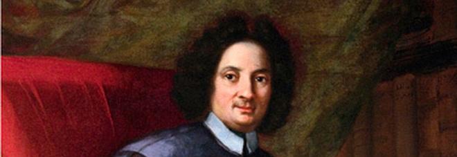 20 gennaio 1720 Muore a Roma Giovanni Maria Lancisi