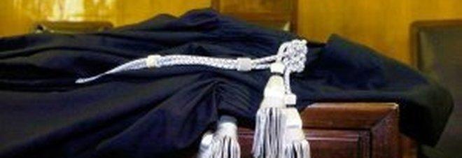 LIbero professionista assolto dopo dieci anni dal reportage delle Iene