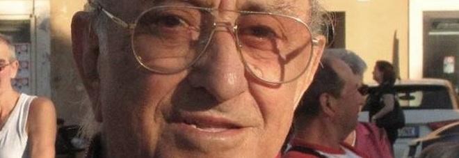 Si è spento Edmo Leopoldi: le sue foto hanno raccontato Senigallia