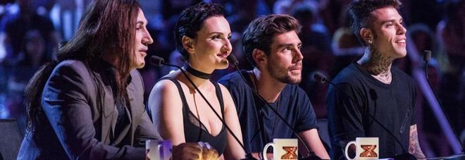 X-Factor 10, Wikipedia pubblica lo spoiler con i finalisti del Live