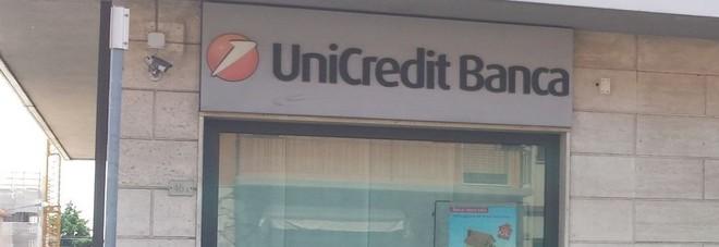 Jesi, contratto Swap non valido Unicredit condannata al risarcimento