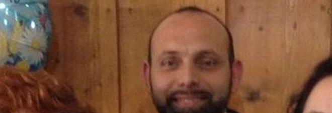 Pollenza, un dirigente sportivo stroncato da un male a 44 anni