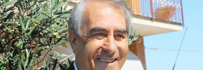 Commercio in lacrime per Aldo: il maestro delle calzature aveva 74 anni