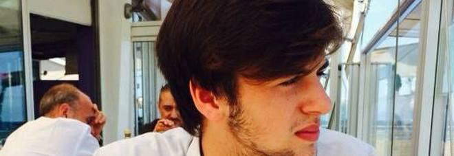 Mombaroccio, giovedì il funerale di Filippo, tutta la comunità straziata
