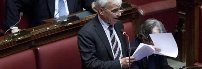 Palese: «ll governo spieghi la chiusura di Nanoscienze a Lecce»