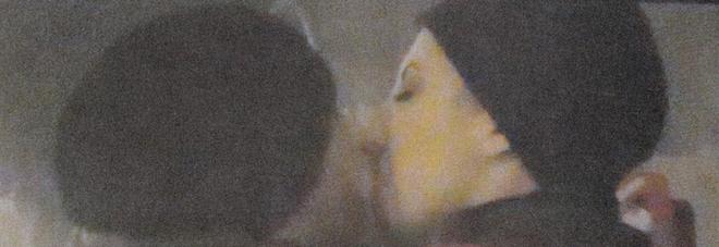 Malika Ayane dimentica il marito: eccola col nuovo fidanzato Claudio