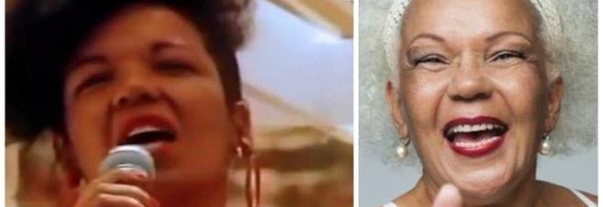 Morta Loalwa Braz Vieira, la cantante della Lambada trovata carbonizzata