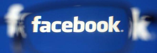 Facebook, il Guardian rivela le linee guida segrete: «Il social non riesce a controllare i contenuti»