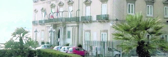 "Arriva l'assessore ""last minute"": Francesca Uccelli alle Finanze"
