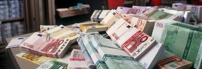 Frode fiscale da 27 milioni di euro a Padova