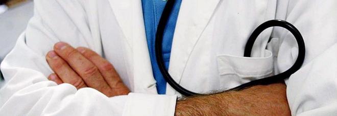 Medico con il doppio lavoro condannato a risarcire l'Ulss con 20mila euro