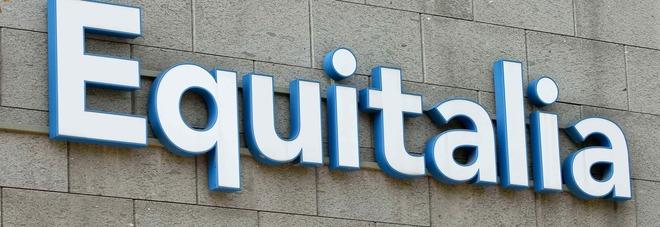 """Equitalia, la novità: rateizzazione """"on demand"""" per i debiti sotto 50mila euro"""