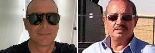 """Italiani uccisi in Libia, i familiari all'oscuro. La moglie di Failla: """"Rispettate il dolore"""""""