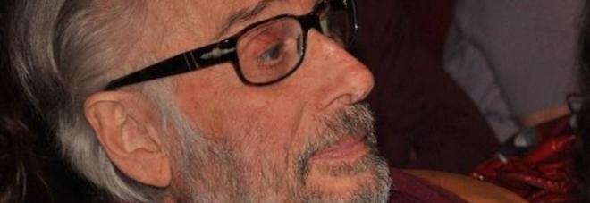 È morto a Roma Massimo Fagioli psichiatra dell'analisi collettiva