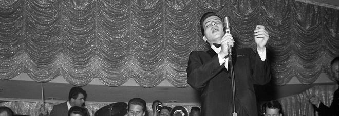 Morto Frank Sinatra Jr. Il figlio del leggendario cantante aveva 72 anni