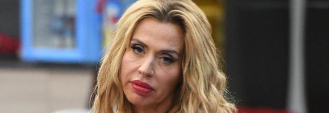 Valeria Marini, condannata l'ex colf dopo anni di molestie e persecuzioni