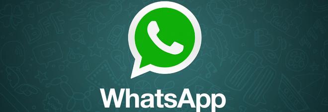 WhatsApp, ecco la novità in arrivo le videochiamate