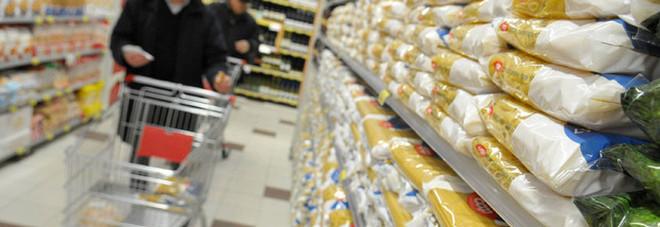 Zuppa di pesce ritirata dagli scaffali Eurospin: potrebbe causare gravi problemi di salute