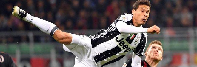 Juventus, due gol in 9 minuti Keita-Immobile, la Lazio corre Dzeko fa volare la Roma
