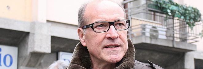 Sergio Reolon