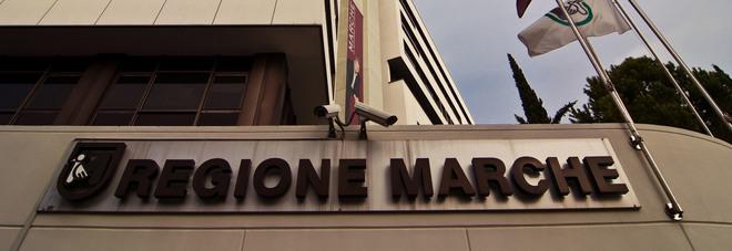Fondi Marche, processo sospeso per 3 imputati a causa del terremoto