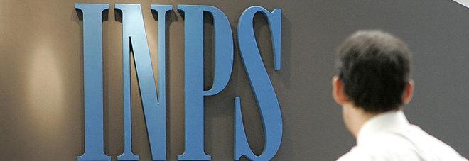 Imprenditore multato: per l'Inps  è un evasore ma non per i giudici