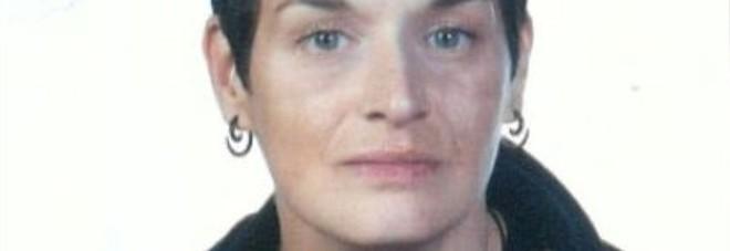 La donna scomparsa