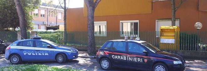 Ospitalità a tempo alla Caritas «Io devo andare via ma ai rom danno il takeaway»