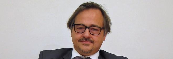 Presentato il progetto di fusione tra Bcc del Fermano e di Ripatransone