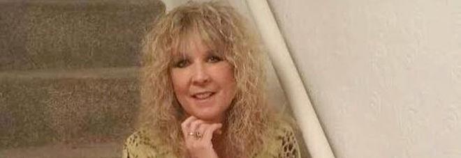 """""""Pensavo fossero i sintomi della menopausa"""", 54enne rischia la vita per un cancro"""
