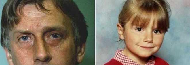 Stuprò e uccise una bambina di 8 anni: pedofilo pestato a sangue in carcere -Foto