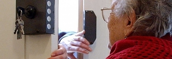Pesaro, sono falsi sia l'incidente che l'avvocato: truffata la nonnina