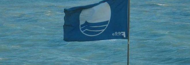 A Nordest premiate otto spiagge (archivio)