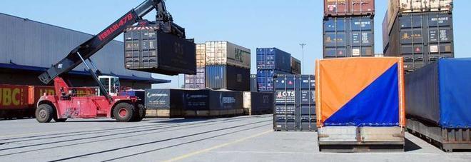 Arrivano i voucher per le imprese che puntano all'export