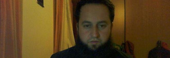 Era disoccupato, sussidio regionale di 500 euro al reclutatore di terroristi