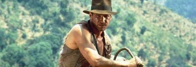 Indiana Jones, la Disney allunga la saga: «Andremo oltre il quinto film, Lucas e Spielberg di nuovo insieme»