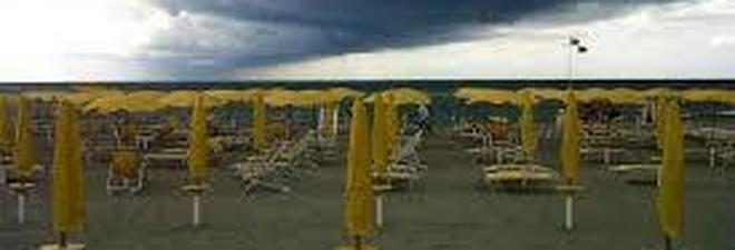 Maltempo senza soste, in arrivo altri temporali su Veneto e Friuli