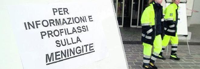 Meningite, a Milano vaccini scontati: ecco come prenotarli