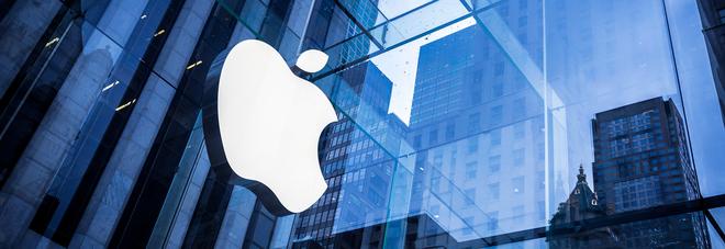 Apple fa causa a Qualcomm