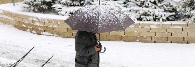 Tra maltempo e crisi gli agricoltori in ansia Carelli: «Concorrenza difficile»