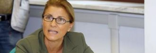Marinella D'Innocenzo